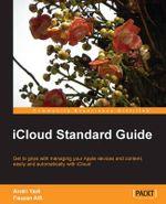 iCloud Standard Guide - Andri Yadi
