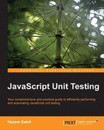 JavaScript Unit Testing - Saleh Hazem
