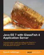 Java Ee 7 with Glassfish 4 Application Server - Heffelfinger David