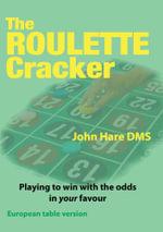 Roulette Cracker - John Hare