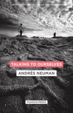 Talking to Ourselves - Andrés|Caistor, Nick Neuman
