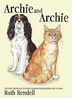 Archie and Archie - Ruth Rendell