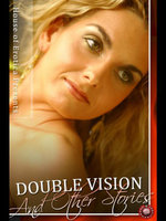 Double Vision and Other Stories - Lucy Felthouse