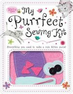 My Purrfect Sewing Kit