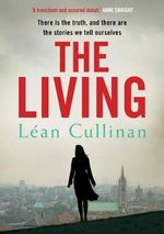 The Living - Lean Cullinan