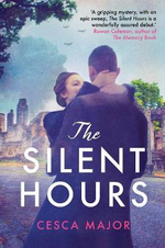The Silent Hours - Cesca Major