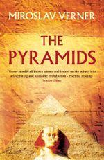 The Pyramids - Miroslav Verner