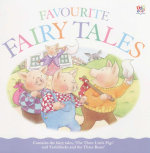 Favourite Fairytales