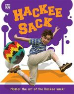 Hackee Sack - Lucy Coult