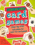 Learn the Game Card Games