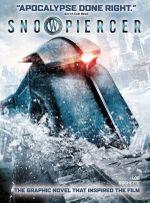 Snowpiercer : Escape :  Volume 1 - Jacques Lob