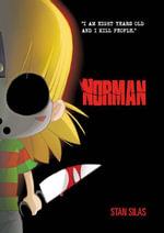 Noman Vol. 1 - Stan Silas