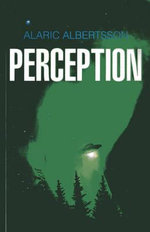 Perception - Alaric Albertsson