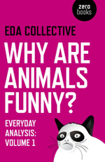 Why are Animals Funny? : Everyday Analysis - EDA Collective