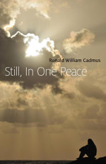 Still, In One Peace - Ronald William Cadmus