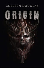 Origin - Colleen Douglas