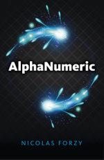 Alphanumeric - Nicolas Forzy
