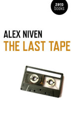 The Last Tape - Alex Niven