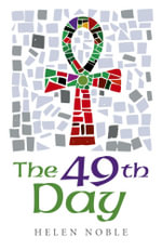 The 49th Day - Helen Noble