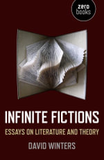 Infinite Fictions : Essays on Literature and Theory - David Winters