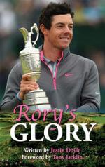 Rory's Glory - Justin Doyle