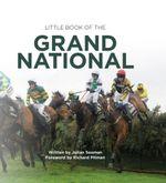 Little Book of the Grand National - Julian Seaman
