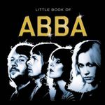 Little Book of ABBA - Pat Morgan