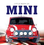 Little Book of Mini - G2 Rights