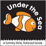 First Focus Animals Under the Sea - BROOK-PIPER HOLLY