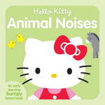 Hello Kitty Farm Animals - Sanrio