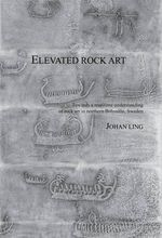 Elevated Rock Art - Johan Ling