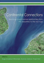 Continental Connections : Exploring Cross-Channel Relationships