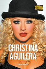 Christina Aguilera - Chloe Govan