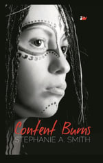 Content Burns - Stephanie Smith