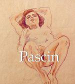 Pascin - Rainer Maria Rilke