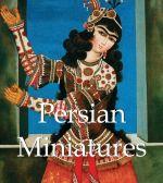Persian Miniatures : Mega Square - Vladimir Grigor evich Loukonine