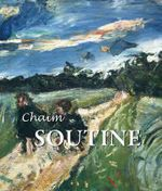 Chaim Soutine : Best of - Emile Michel