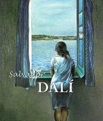 Salvador Dali - Eric Shanes