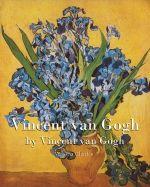 Vincent Van Gogh : Essential - Vincent van Gogh