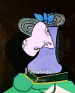Picasso : Essential - Victoria Charles