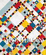 Piet Mondrian - J. P. Calosse