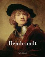 Rembrandt - Emile Michel