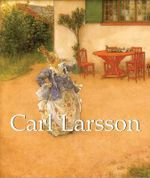 Carl Larsson : Mega Square - Klaus H Carl