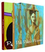 Picasso : Prestige - Victoria Charles