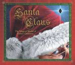 Santa Claus - Rod Green