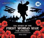 The First World War 1914 - 1918 - John Malam