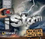 Istorm : Wild Weather and Other Forces of Nature - Anita Ganeri
