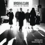 Bryden & Clark : Lives in the Theatre - Bill Bryden