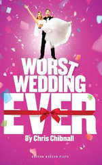Worst Wedding Ever - Chris Chibnall