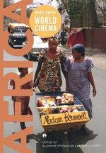 Directory of World Cinema : Africa: Volume 39